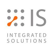 Integrated Solutions Sp. z o.o.