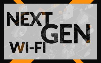Warsztaty Aerohive nextGen WiFi