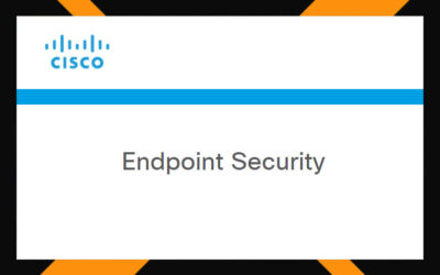 Endpoint Security: Top Lessons Learned after Hundreds of Breach Investigations