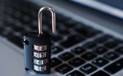 Czy zaawansowana ochrona przed malware może pomóc Twojej firmie?