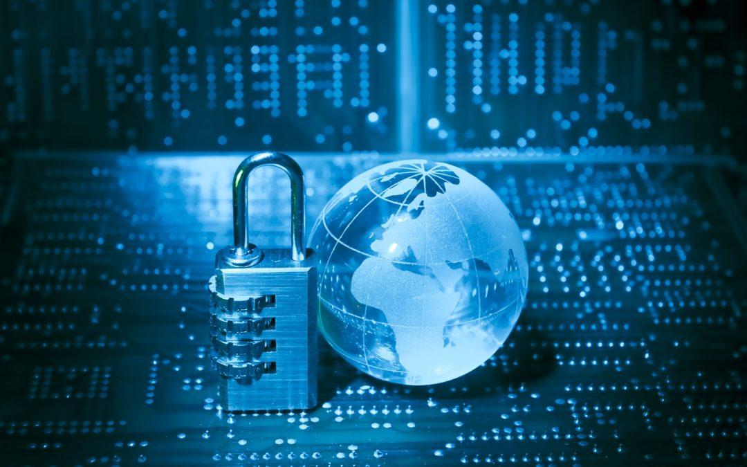 Rozwiązania bezpieczeństwa – zapewnij najlepszą ochronę swojej firmie